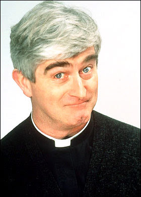 father-Ted_280_422484a.jpg