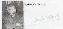 Rubén Derlis