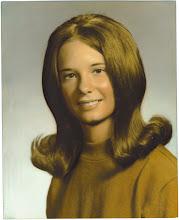 Wawasee High School 1972