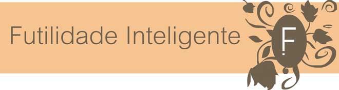 Futilidade Inteligente