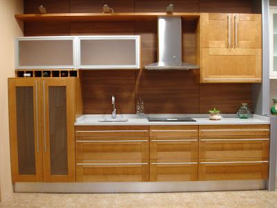 Love cocinas mobiliario de cocina - Mobiliario de cocinas ...