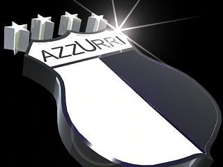 AZZURRI