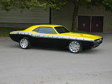 70 Challenger