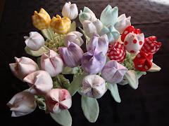 jardin de tulipanes2