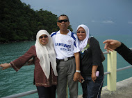 Love u mom n dad