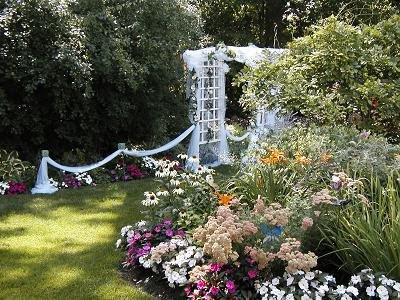 outside wedding ideas. Useful Outdoor Wedding Ideas