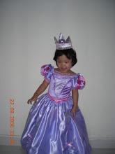 Lil Princess