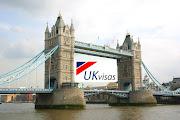 SL TO UK. Sri Lanka To UK Student Visa. Posted by kamalavannan at 8:07 AM No . (digitaltowerbridge copy)