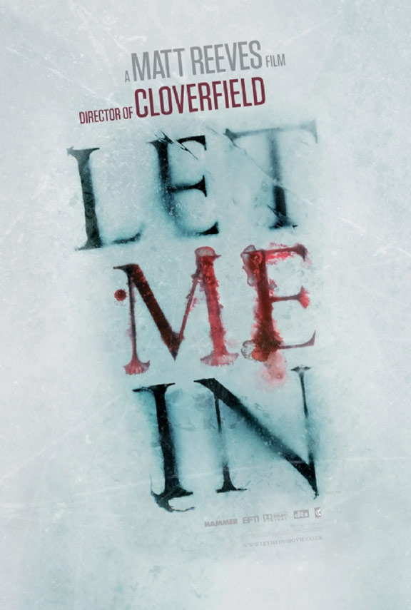 LET ME IN MOVIE DOWNLOAD FREE