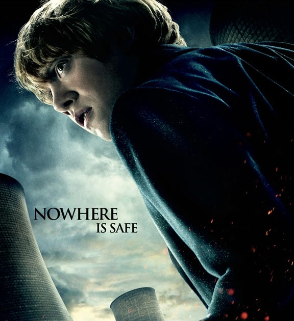harry potter deathly hallows pdf free download