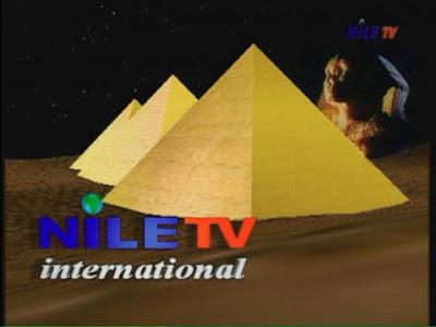 قناة النيل الاخبارية | nile tv live | بث مباشر لقناة النيل تى فى | tvboxarabia | arabia | tvbox