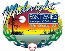 Midnight Fantasies Car and<br>Truck Show