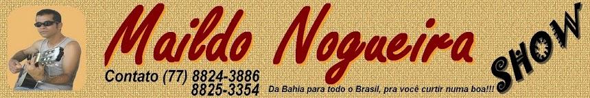 MAILDO NOGUEIRA