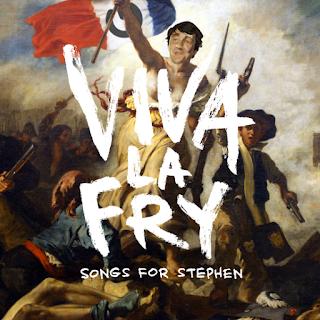 Viva La Fry