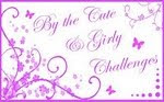 The Cute And Girly