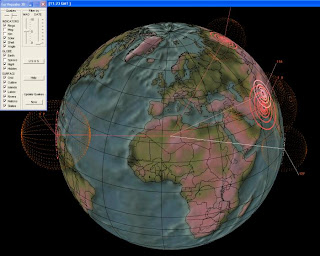 http://2.bp.blogspot.com/_JX5QbXApsNQ/S3_FrTAvcQI/AAAAAAAAAcc/JT-fiJIhQR8/s320/earthquake3d.jpg