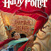 E-Book Harry Potter and the Chamber of Secrets 2 [English Version]