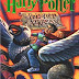 E-Book Harry Potter and the Prisoner of Azkaban 3 [English Version]