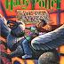 E-Book Harry Potter Dan Tawanan Azkaban 3 [Bahasa Indonesia]
