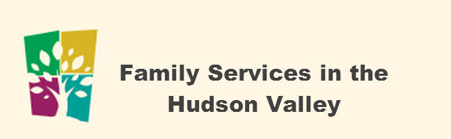 Family Services in the Hudson Valley