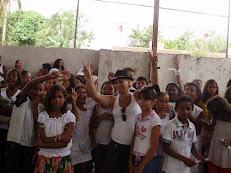 PROVA BRASIL-2009