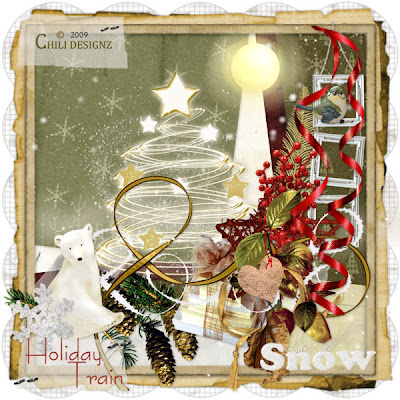 http://chilidesignzz.blogspot.com/2009/12/freebie-time-all-aboard-on-holiday.html