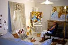studio 2005