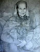 Irina Baronova