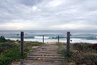 my beach 4