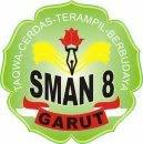 SMAN 8 GARUT
