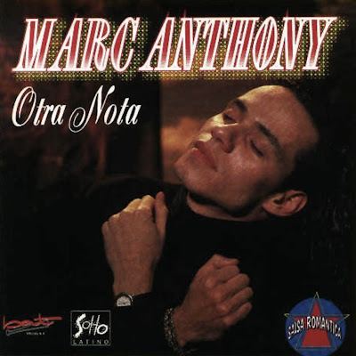 descargar discografia marc anthony