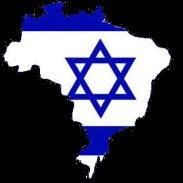 NÓS SOMOS O ISRAEL DE DEUS
