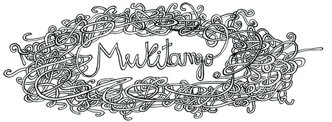 mukitango