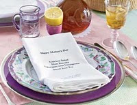 invitation-mothers-day