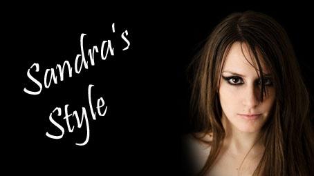 Sandra's Style