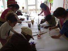 Ateliers Artes e Ideias