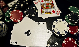 How to play blackjack?