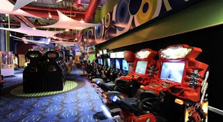 beginners gambling system