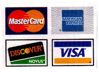 Credit Card Comparison For The Best Interest Rate