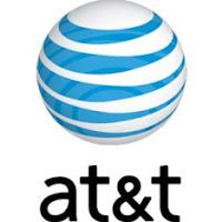 ATT Satellite TV