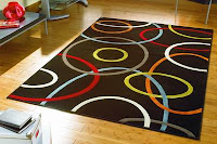 Rugs For Your Room Decoration