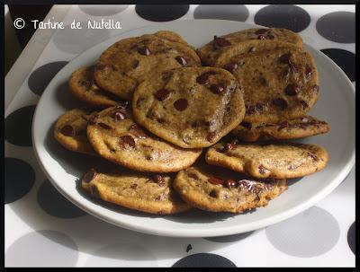 culinotest la p 226 te 224 cookies herta food addict