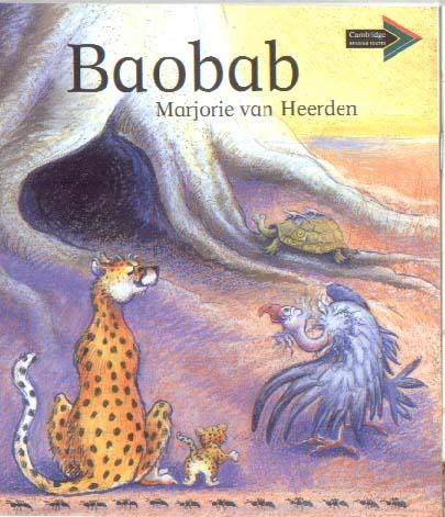 [011+Baobab.jpg]