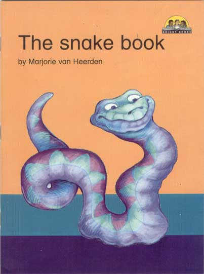 [016-BB-The-Snake-Book-02.jpg]