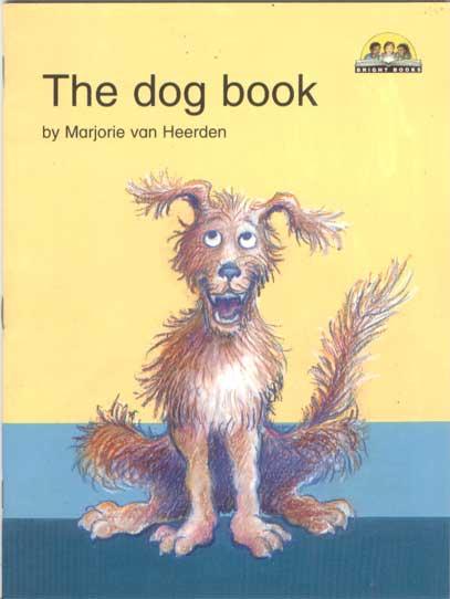 [020-BB-The-Dog-Book-06.jpg]