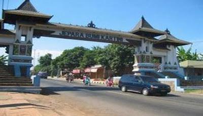 Jepara Indonesia