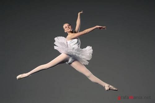 Тела танец неразрывно связан с