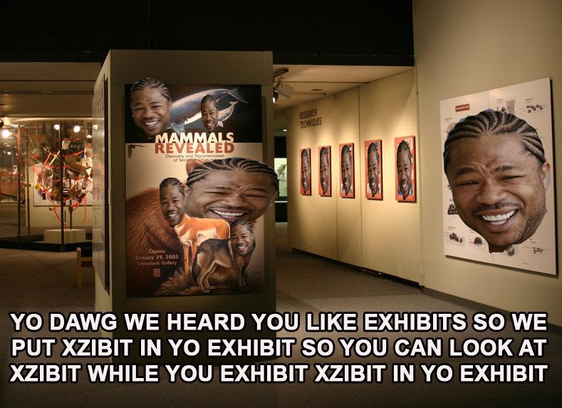 yo_exhibit.jpg
