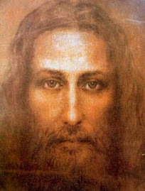Jesua Ben Pandira