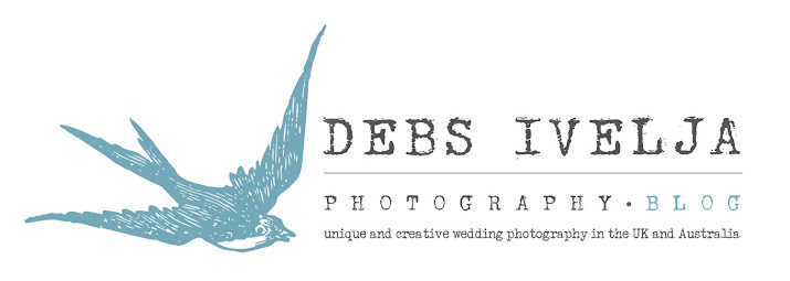 debs ivelja photography blog